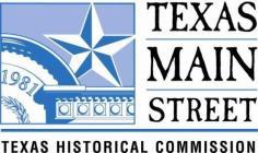 TMSP Logo