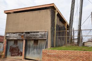 FirehouseTempRoof4 25Nov2015