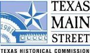 TMSP-Logo