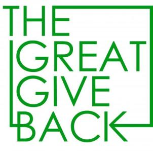 Great Giveback Logo