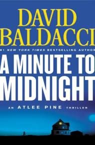 A Minute to Midnight -