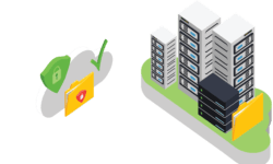 Rapid Recovery with Cloud Backups