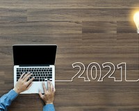 Technology: Tech trends in 2021 that will help your business
