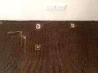 Carpet Repairs Eastern Suburbs Sydney - Lindette Carpet ...