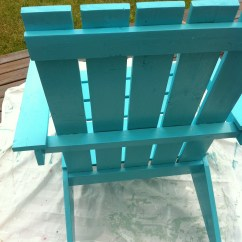 Adirondack Chairs Fire Pit Dyeing Cotton Chair Covers For The Lindiy