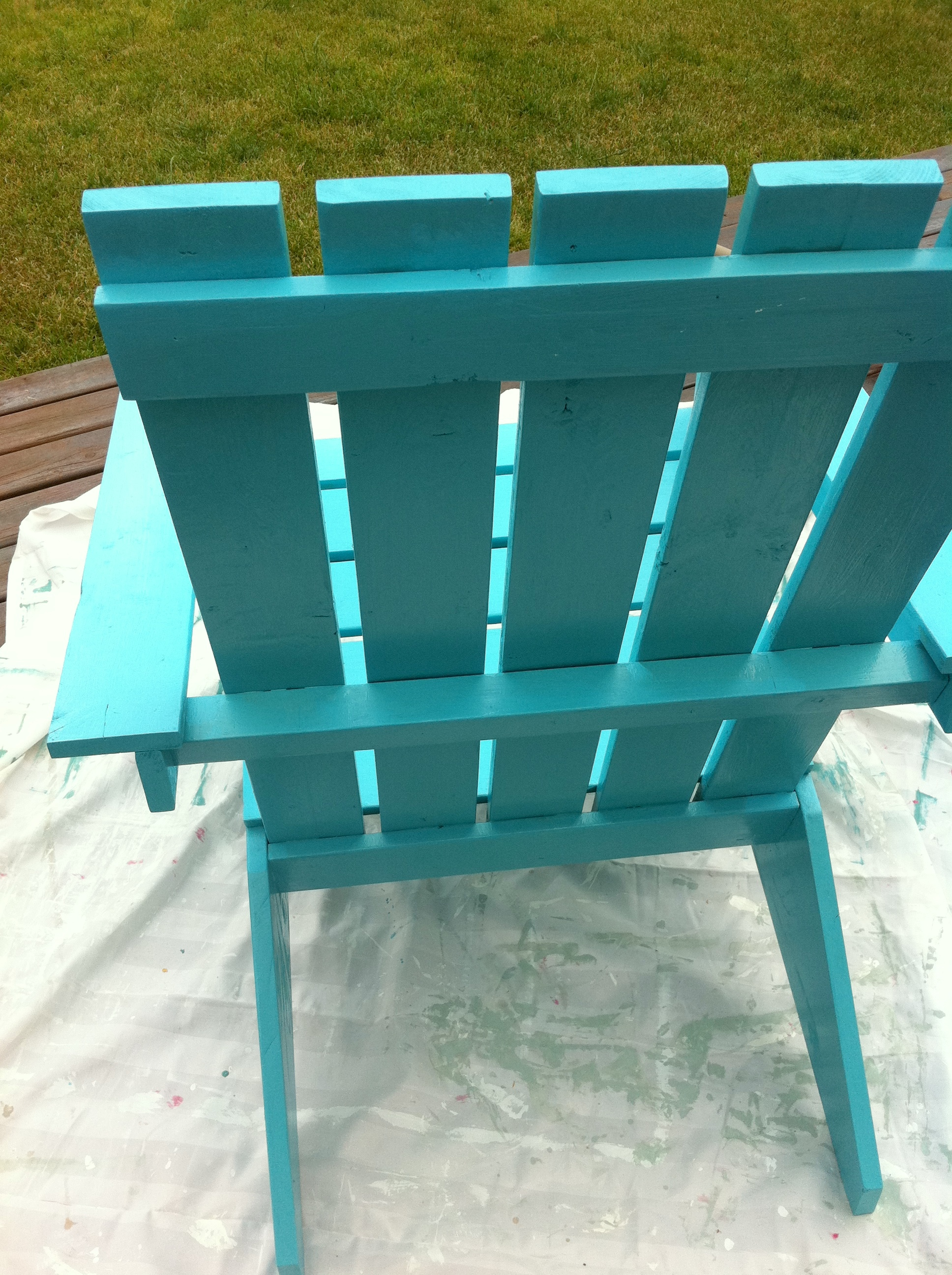 fire pit and adirondack chairs circle furniture chair for the lindiy