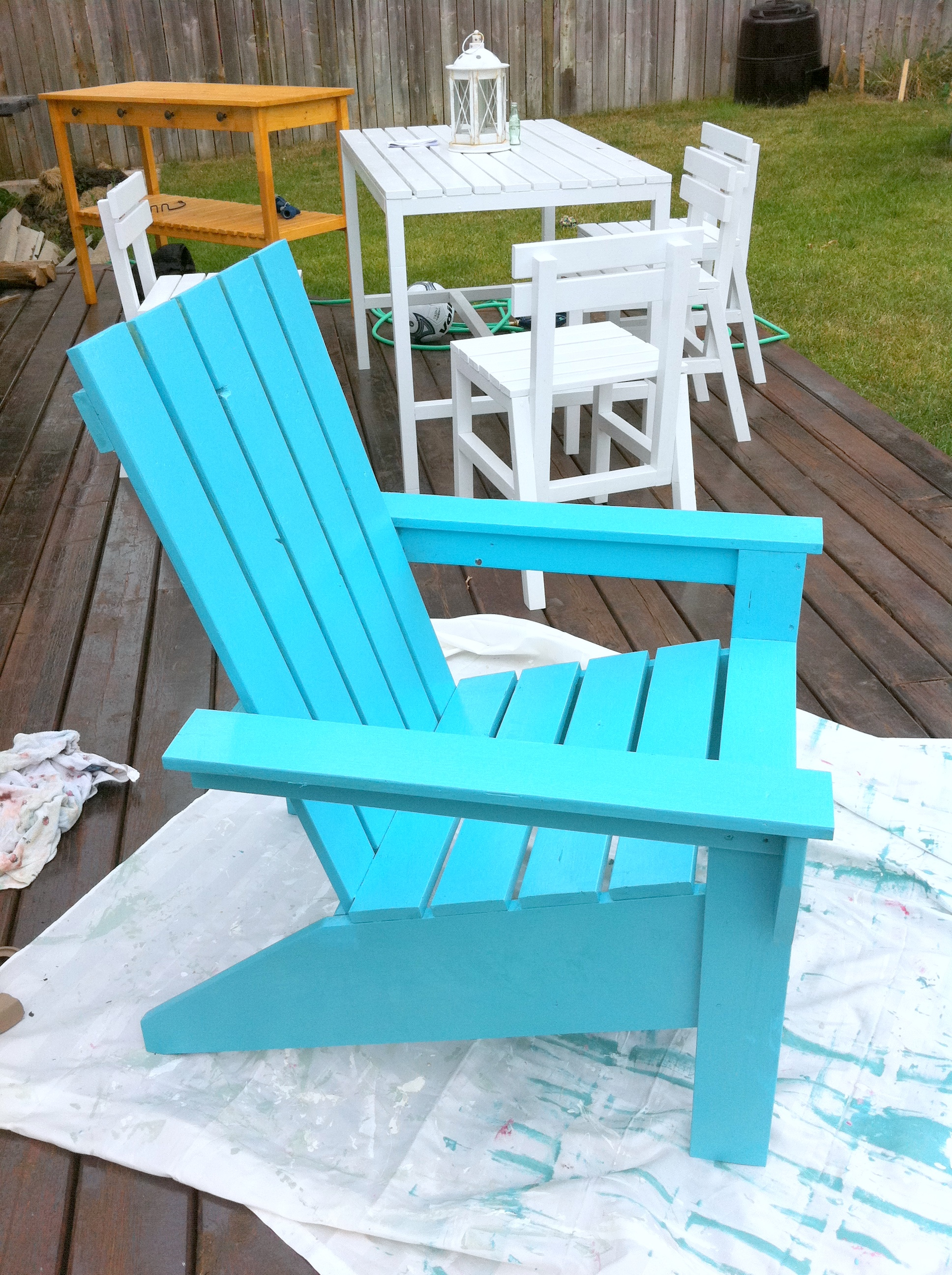 adirondack chairs fire pit crate and barrel swivel chair for the lindiy