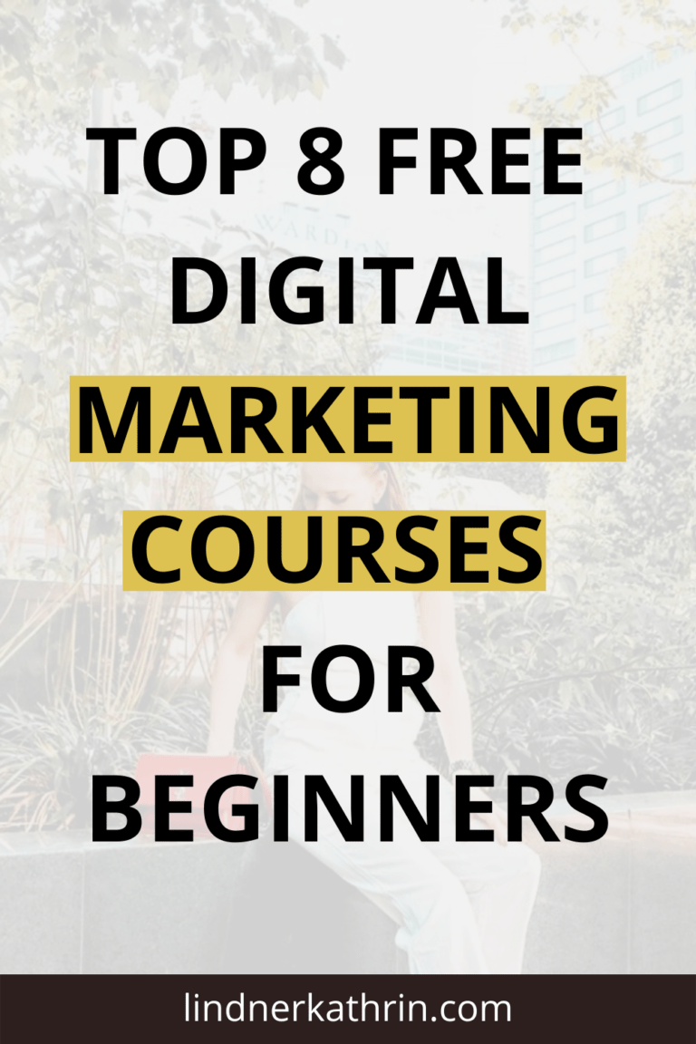 Rhyme's acquisition cost, andrew ng's deeplearning.ai revenue, no. Top 8 Free Digital Marketing Courses For Beginners ...