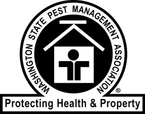 Washington Pest Management Association logo