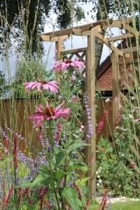Lindsay Clegg Garden Design Contact