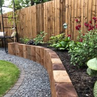 croston garden design 1a