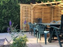 eccleston garden design 1a