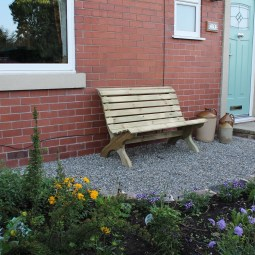 heapey garden design 1b