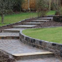 parbold garden design 3a