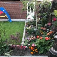 southport garden design 1c