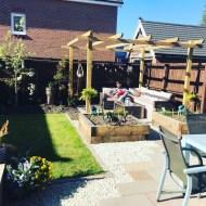 southport garden design 1f