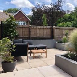 chorley garden design 3f