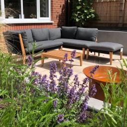 chorley garden design 3g