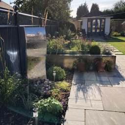 ormskirk garden design 2i