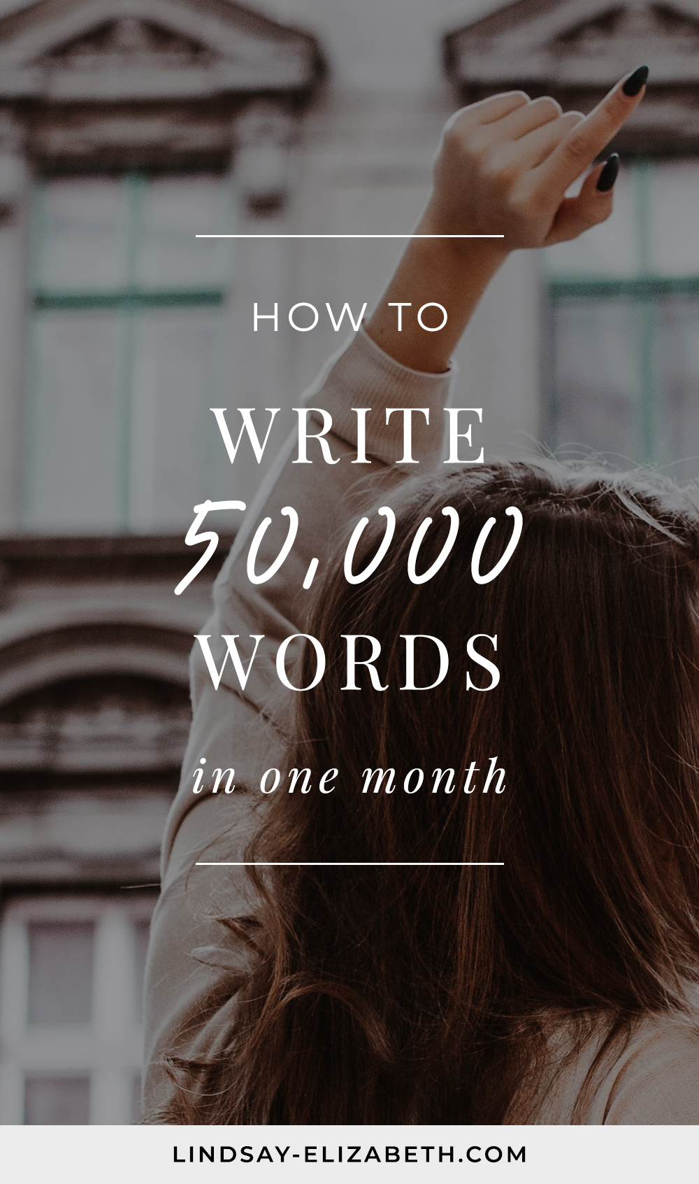 After suffering from creative blocks that led to multiple failed attempts at NaNoWriMo, I finally experienced breakthroughs that helped me write 50,000 words in one month and win the challenge. Here are my tips on beating writer's block, writing consistently, and winning NaNoWriMo.
