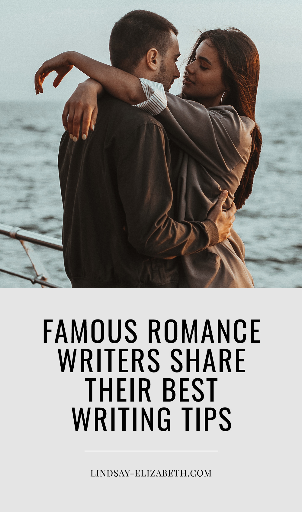 Find out how some of the most successful romance authors and screenwriters approach the craft and have created some of the most popular romances of all time, from bestsellers to blockbusters. They talk about their writing process, how to write a romance, and other writing tips for aspiring authors. #writingtips #writingadvice #writingromance #romanceauthors #romancenovels