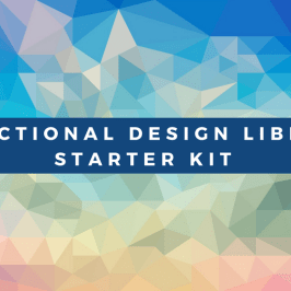 Instructional Design Librarian Starter Kit