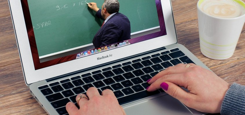 Instructional Designers Needed Now More Than Ever