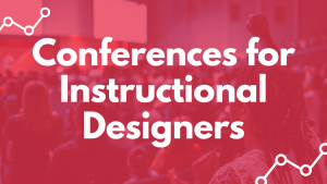 Conferences for Instructional Designers.png