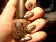 nail design linz lacquer