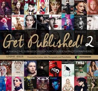 Get Published v2