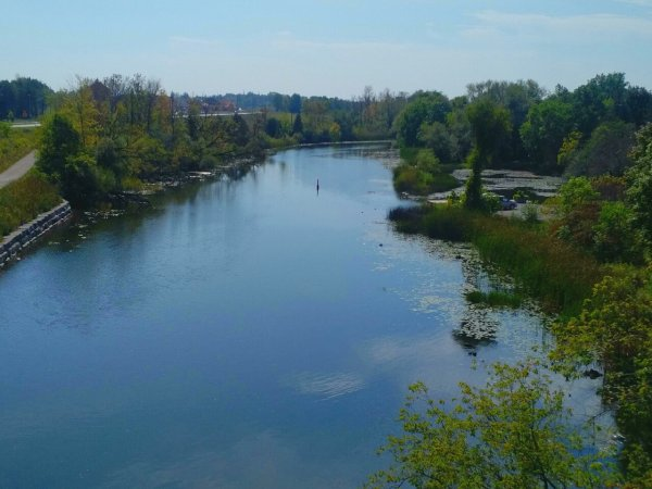 Kawartha Lakes Pleased With Proposed Ontario'