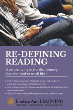 ELA Teaching Strategies for Teaching Reading