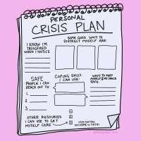 Creating a Crisis Plan
