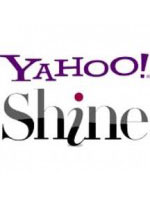 Yahoo! Shine, At Home