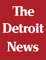 Home Tips with The Detroit News