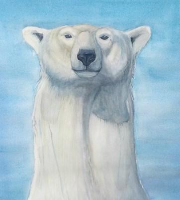 Sea Bear 4 LMOORE