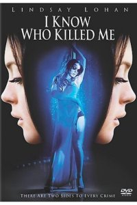 I_Know_Who_Killed_Me-2007 mp4 for iphone