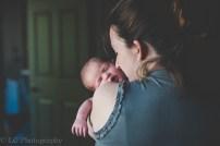 Ryleigh Newborn Photos July 2014 blog-3