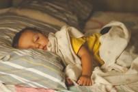 I love this photo.... and I love it when Shasta sleeps... :)