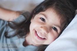 eloah princess baby blog (3 of 18)