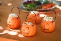 pumpkin party (2 of 51)
