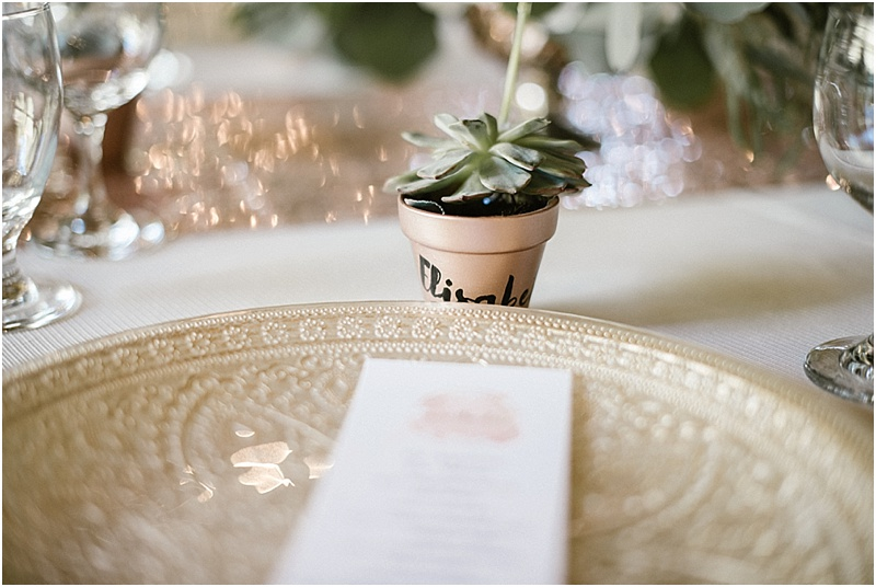 chair cover rentals red deer tub homebase save the date wedding photographer 2017 06 16 0033