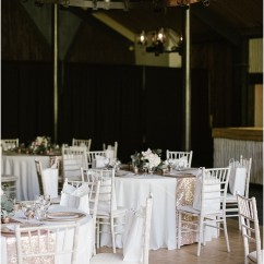 Chair Cover Rentals Red Deer Ikea Folding Chairs Save The Date Wedding Photographer 2017 06 16 0033 0047