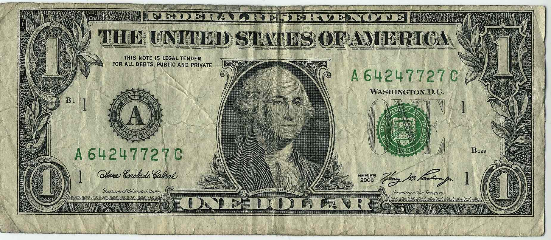 Search Results For Printable Fake Money 100 Dollar Bills