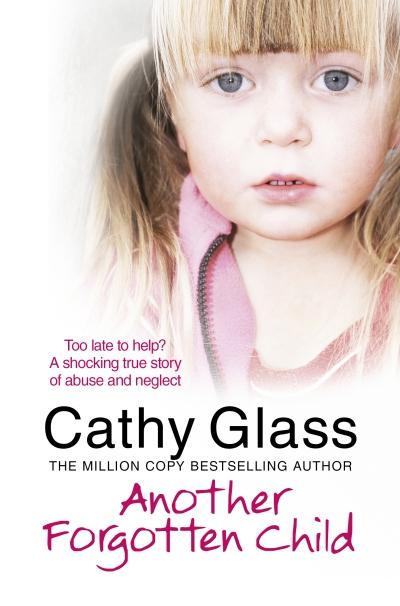 Lindsay Satmary Florida Book Reviews