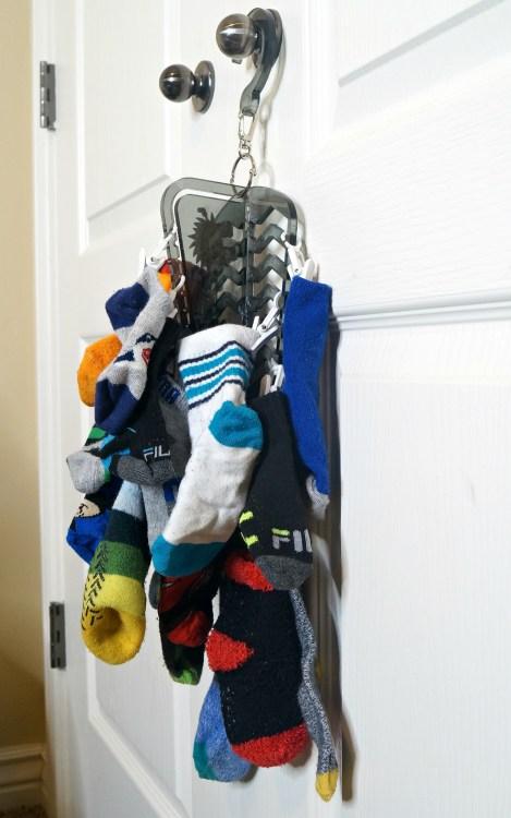 USH-socks3