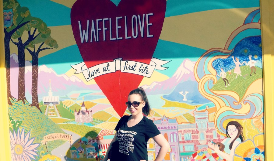 WaffleLove9c