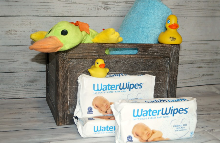 waterwipes1