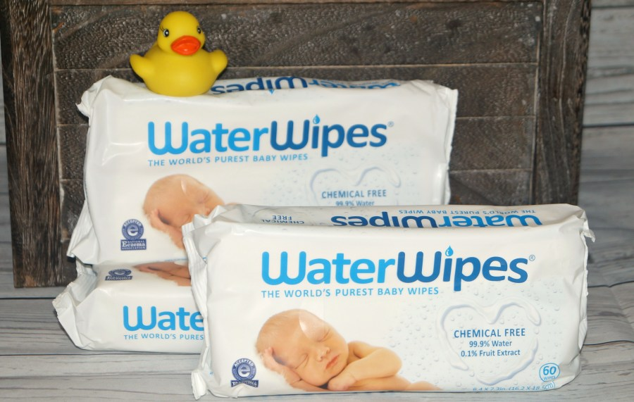 waterwipes2
