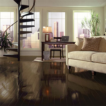 images of wood floors in living rooms ikea furniture room lindsay s carpet paint center la follette tn hardwood flooring can be an ideal choice for just about any area your home bruce are available many colors and looks to